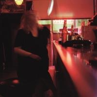 Bar Detroit, 2008, Jeanne Fredac © Adagp, Paris, 2021