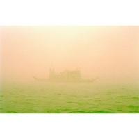 Das Traumschiff, Jeanne Fredac © Adagp, Paris, 2020