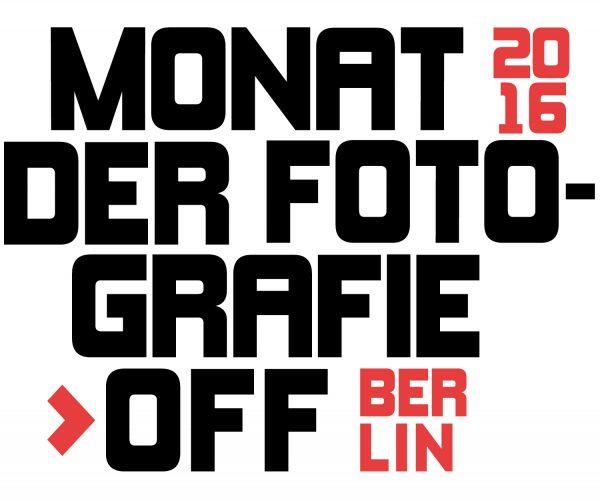 logo_mdf2016_berlin_redblack
