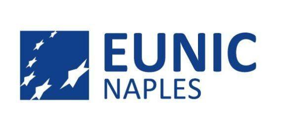 eunic-online_naples_launch