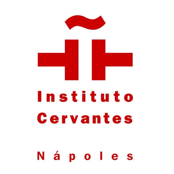 logo-instituto-cervantes-di-napoli