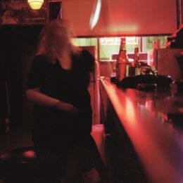 Bar, Detroit © Jeanne Fredac