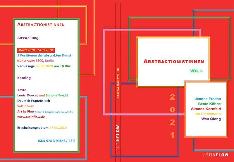 L'attribut alt de cette image est vide, son nom de fichier est Abstractionistinnen.pdf-800x553.jpg.