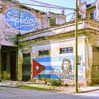 Cuba, série de l'aveugle, Jeanne Fredac © Adagp, Paris, 2021