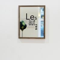 Les_autres_Jeanne-Fredac-Adagp-Paris-2020