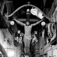 Christ Cariati, Jeanne Fredac © Adagp, Paris, 2021