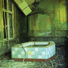 Sommerbad, Jeanne Fredac © Adagp, Paris, 2021