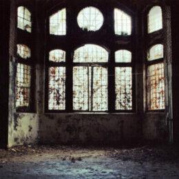Beelitz, Jeanne Fredac © Adagp, Paris, 2021