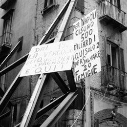 Vergogna, Jeanne Fredac © Adagp, Paris, 2021