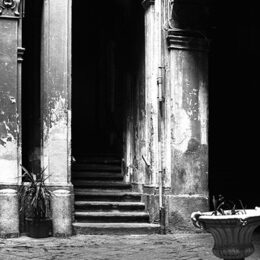 Prince noir , Jeanne Fredac © Adagp, Paris, 2021