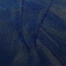 Nuvuti N°8, 90x90 cm, Jeanne Fredac © Adagp, Paris, 2021
